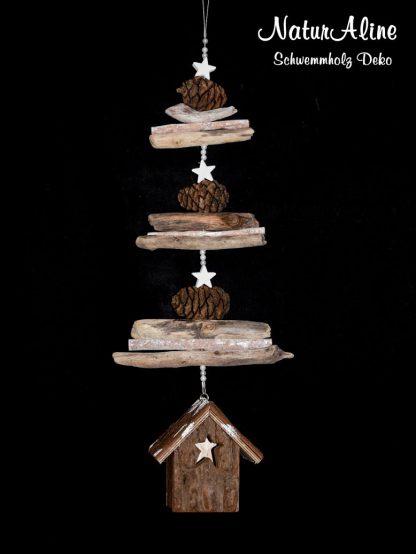 weihnachtsdeko-schwemmholz-girlande-häuschen-327-2