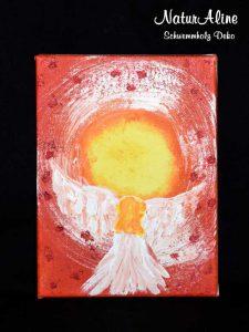 Bild Schutzengel 398-1