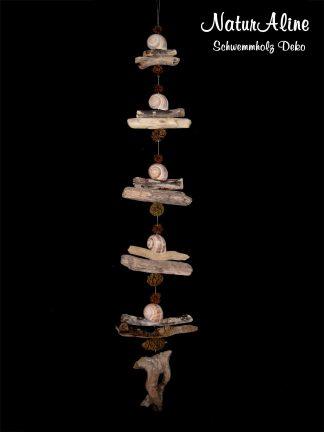 schwemmholz-girlande-natur-pur-428-2