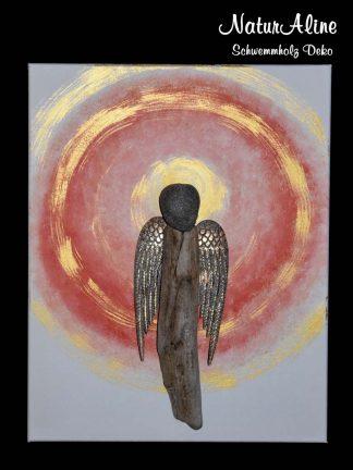 Seelenbild Engel 576