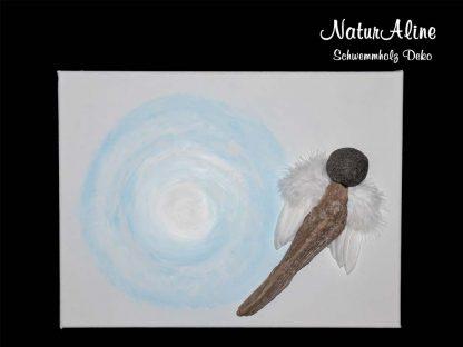 Seelenbild Engel 578