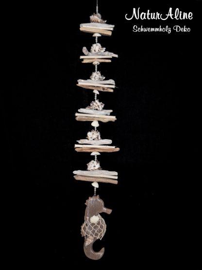 schwemmholz-girlande-seepferdchen-629