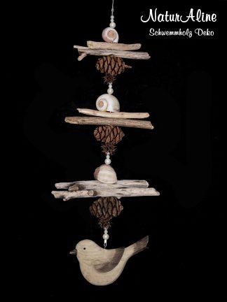 schwemmholz-girlande-vogel-619