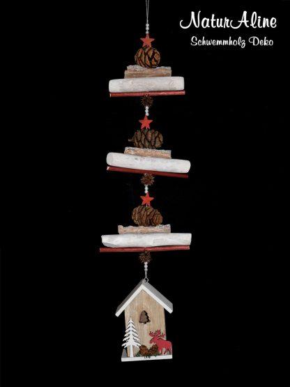 weihnachtsdeko-schwemmholz-girlande-häuschen-636