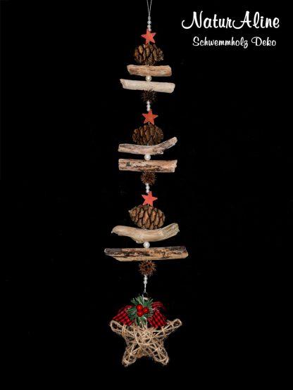 weihnachtsdeko-schwemmholz-girlande-stern-638