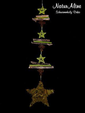 weihnachtsdeko-schwemmholz-girlande-stern-650